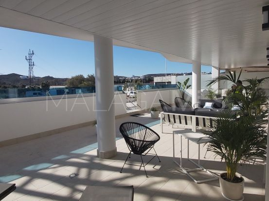 Las Lagunas 3 bedrooms apartment for sale | NCH Dallimore Marbella