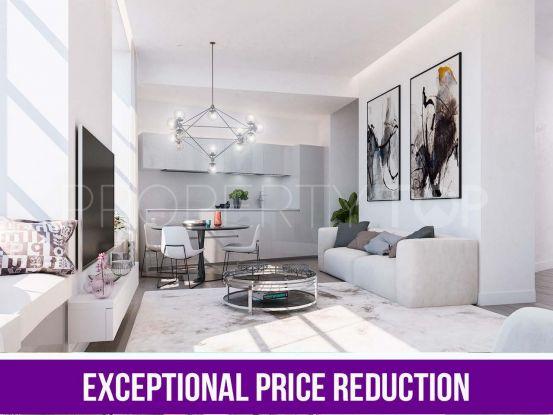 For sale Centro Histórico apartment | NCH Dallimore Marbella
