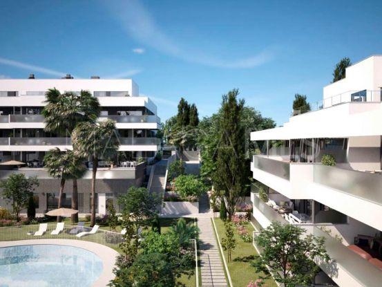 Cala de Mijas 3 bedrooms apartment for sale | New Contemporary Homes - Dallimore Marbella