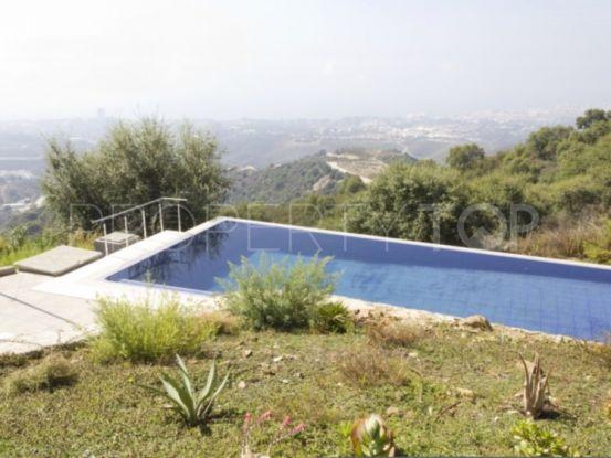 5 bedrooms Los Monteros villa for sale | Prime Location Spain