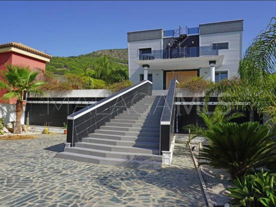 Alhaurin de la Torre villa for sale | Prime Location Spain
