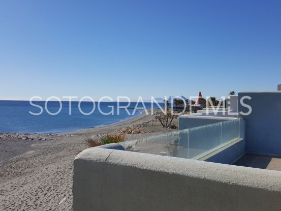 3 bedrooms semi detached house for sale in Playa en Sotogrande | IG Properties Sotogrande