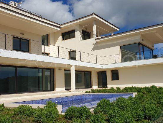 5 bedrooms villa for sale in La Reserva, Sotogrande | IG Properties Sotogrande