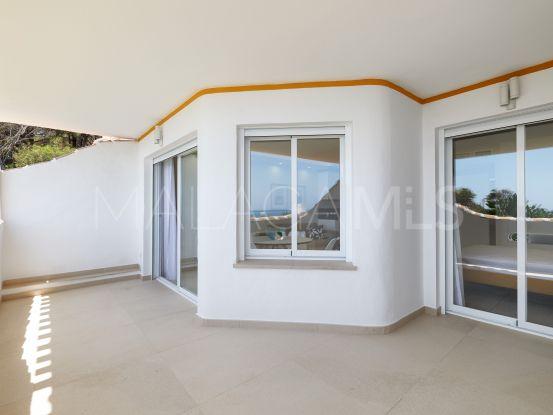Apartment in Sitio de Calahonda with 2 bedrooms | Housing Marbella