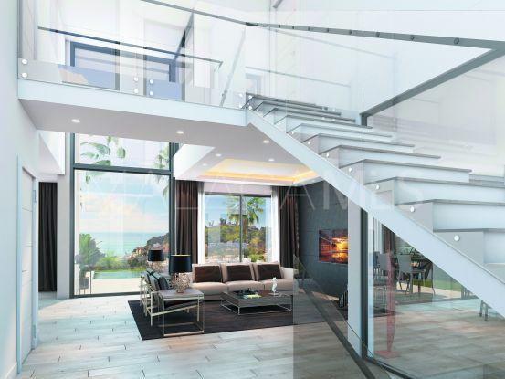 4 bedrooms villa in El Limonar for sale   Housing Marbella