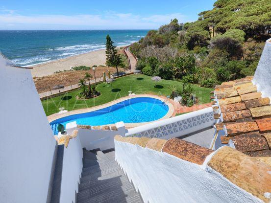 2 bedrooms duplex penthouse in Sitio de Calahonda for sale | Housing Marbella