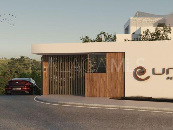Apartamento con 2 dormitorios en venta en Los Arrayanes Golf, Benahavis   Housing Marbella