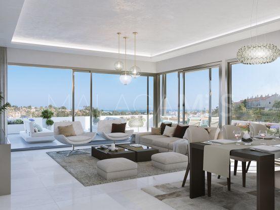 2 bedrooms El Campanario Hills apartment for sale | Housing Marbella