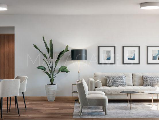 Apartment in Malaga for sale   Housing Marbella