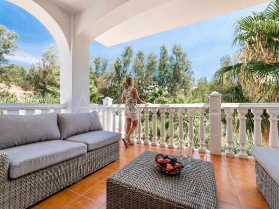 Town house for sale in Benalmadena Costa | Housing Marbella