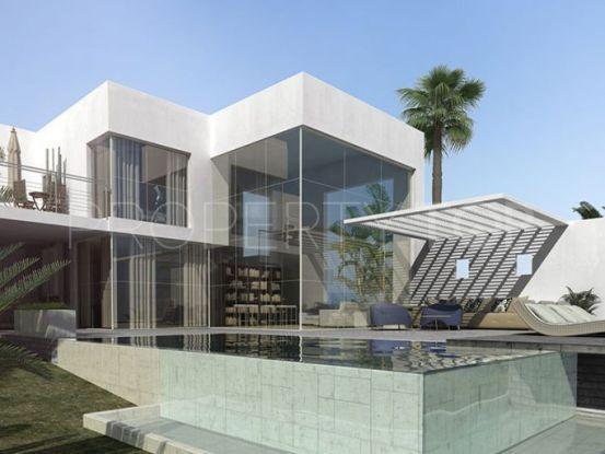 El Madroñal 6 bedrooms villa for sale | Housing Marbella