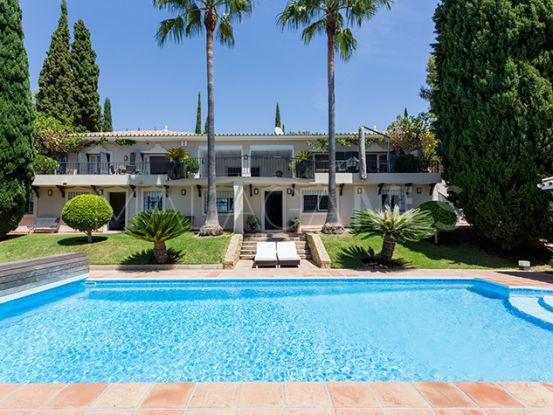5 bedrooms Puerto del Almendro villa for sale   Private Property