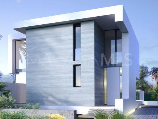 4 bedrooms villa in El Campanario for sale   Private Property