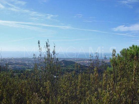 La Zagaleta, Benahavis, parcela a la venta | Private Property