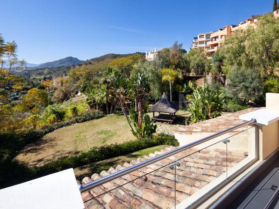 Villa in Los Almendros with 3 bedrooms   Private Property