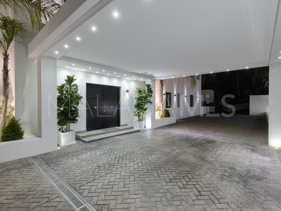 Buy 5 bedrooms villa in Nueva Andalucia, Marbella   Private Property