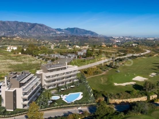 La Cala Golf 2 bedrooms apartment | InvestHome