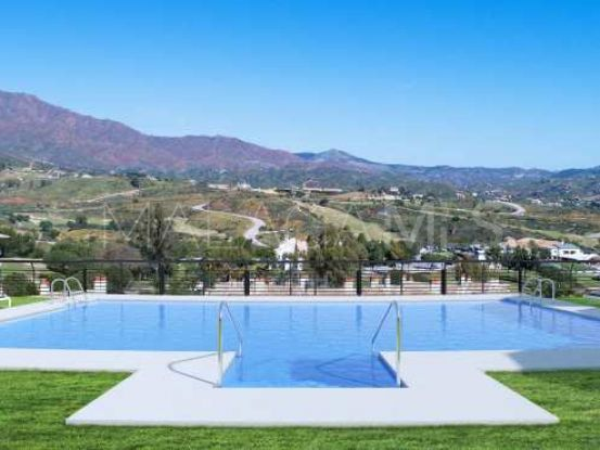 Apartment in La Cala Golf | InvestHome