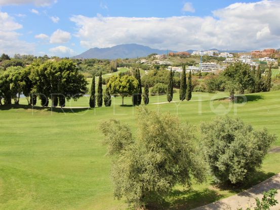 For sale Los Flamingos Golf villa with 5 bedrooms | InvestHome