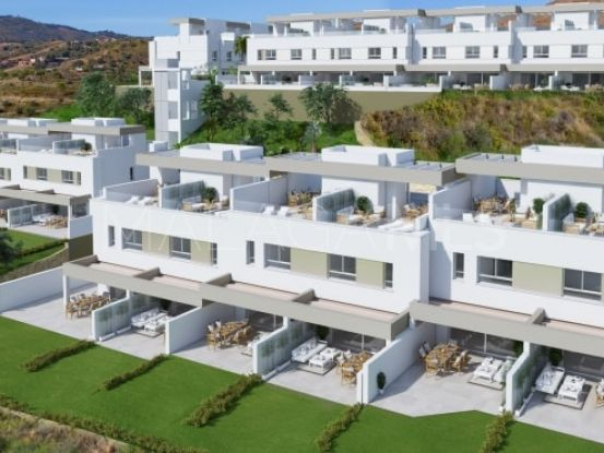 Buy La Cala Golf 3 bedrooms town house | InvestHome