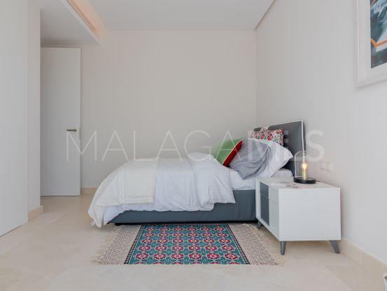 Villa in San Pedro de Alcantara with 4 bedrooms   InvestHome