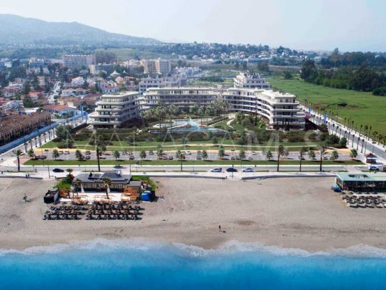 For sale apartment in Torremolinos   InvestHome