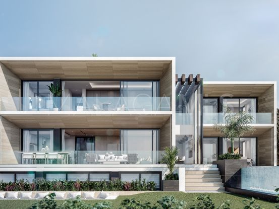 Benahavis villa for sale | InvestHome