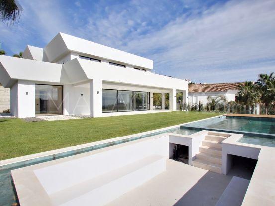 For sale La Alqueria villa | InvestHome