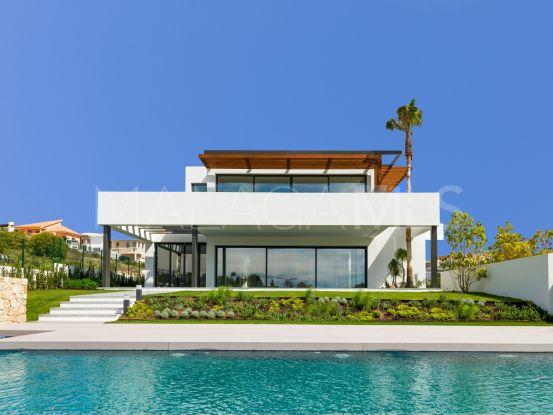 Villa a la venta en Los Flamingos | InvestHome