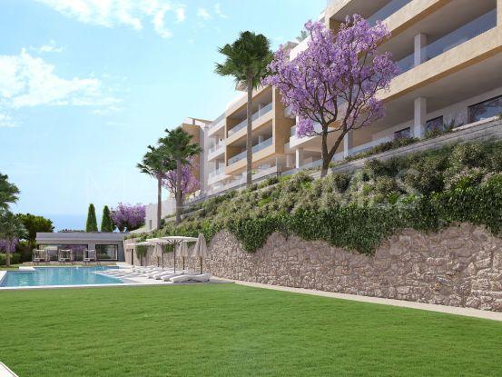 Arroyo de la Miel 2 bedrooms apartment   InvestHome