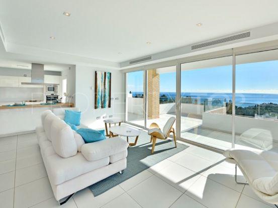 Buy villa in Torremuelle | InvestHome