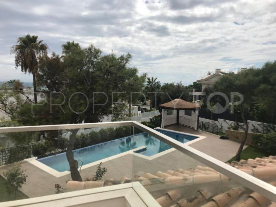 Sierra Blanca 5 bedrooms villa for sale | InvestHome
