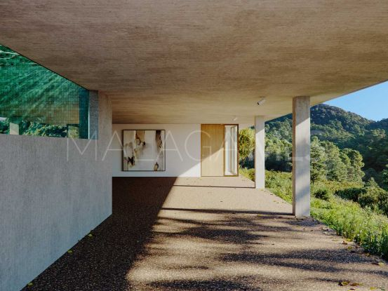 Monte Mayor villa for sale | InvestHome
