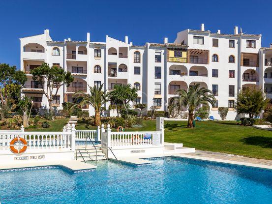 Apartment in Riviera del Sol | InvestHome
