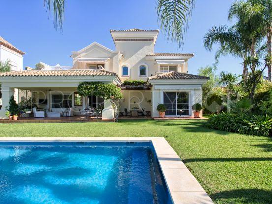La Quinta villa for sale | InvestHome