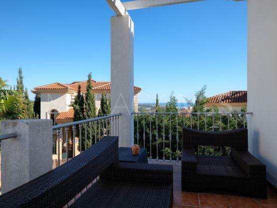 For sale Riviera del Sol villa   InvestHome
