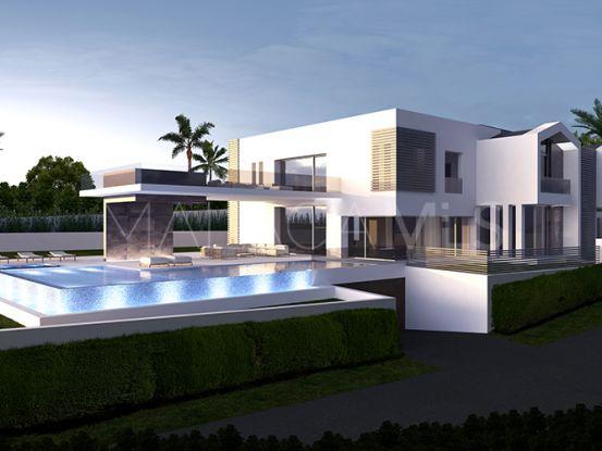 Sierra Blanca villa for sale | InvestHome