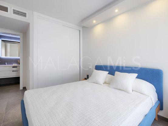 Calahonda penthouse   InvestHome