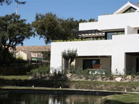 Buy apartment in Sotogrande Alto with 3 bedrooms | Sotogrande Home