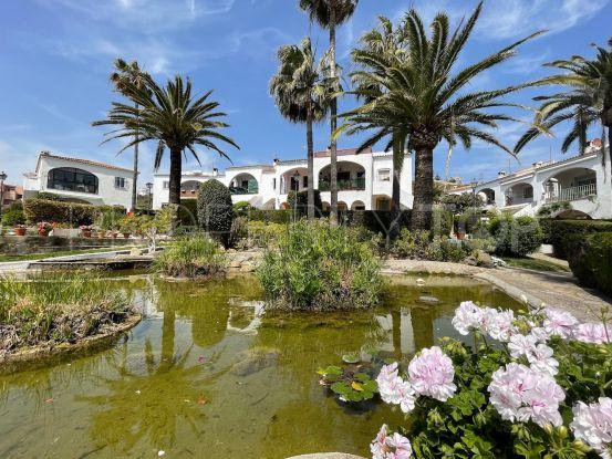 Torreguadiaro apartment for sale | Sotogrande Home