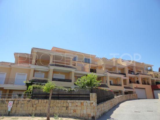 3 bedrooms Pueblo Nuevo de Guadiaro apartment for sale | Sotogrande Home