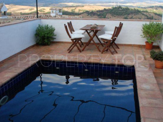 5 bedrooms house in Jimena de La Frontera | Sotogrande Home