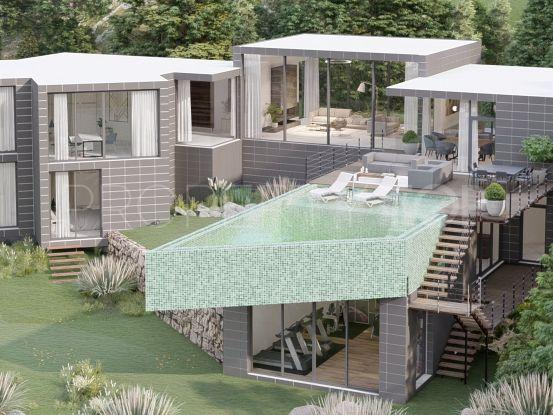 5 bedrooms villa in Sotogrande Alto | Sotogrande Home