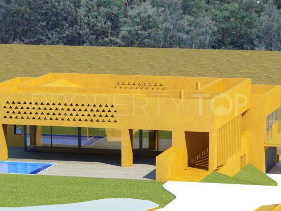 For sale Sotogrande Alto villa   Sotogrande Home