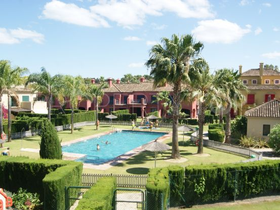 4 bedrooms house in Sotogrande Costa for sale | Sotogrande Home