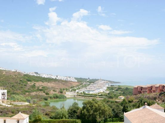 Apartment for sale in Alcaidesa Costa with 3 bedrooms | Sotogrande Home