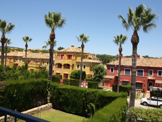 House with 4 bedrooms in Sotogrande Costa | Sotogrande Home