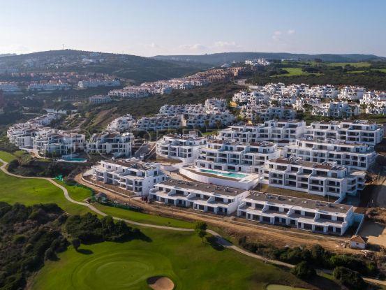 Apartment for sale in Alcaidesa Costa | Sotogrande Home