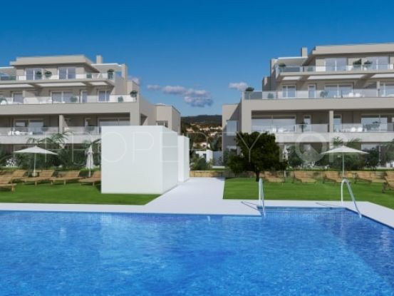 3 bedrooms San Roque Club apartment for sale | Sotogrande Home