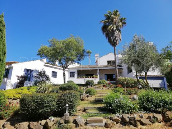For sale villa in Sotogrande Alto | Sotogrande Home